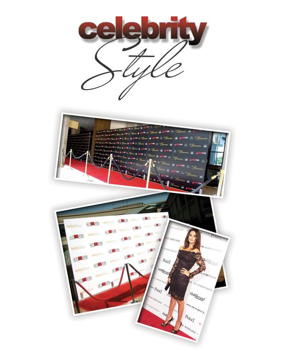 celebrity-page