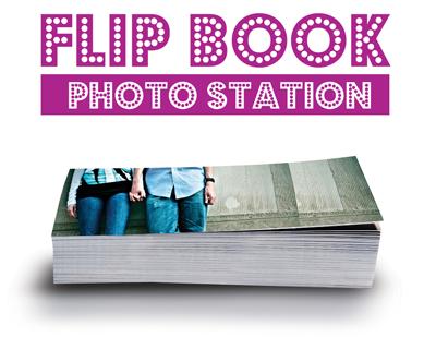 flip-book-page