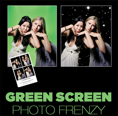 green-screen-page