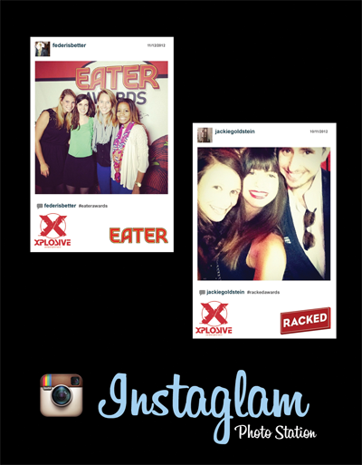 instaglam-page